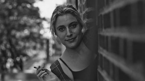 Frances Ha: The Quintessential Coming-of-age Film for Idealists