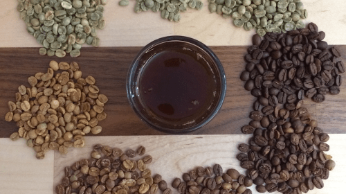 4 Must-Haves for Sustainable Coffee Brewing