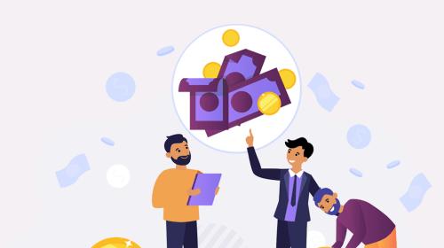 Entrepreneurs Who Got Filthy Rich via an App Idea