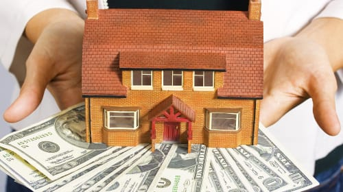 Home Equity Loans: What You Need to Know