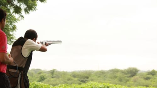 6 Rifle Shooting Mistakes You Can Fix Right Now