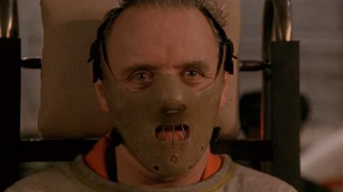 Top 10 Best Masks in Movie History