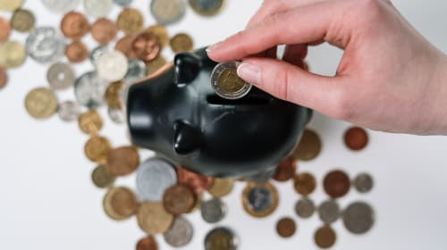 5 Useful Financial Practices to Put Into Action