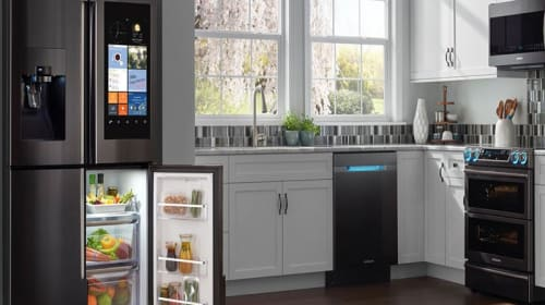 How to hire a top Samsung appliance repair technician