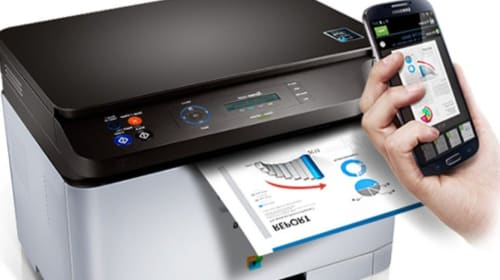 ADVANTAGES OF UV printer in Pakistan