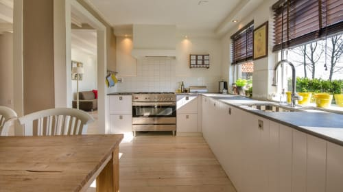 6 Tips for Preparing Your Home to Keep Cool This Sydney Summer