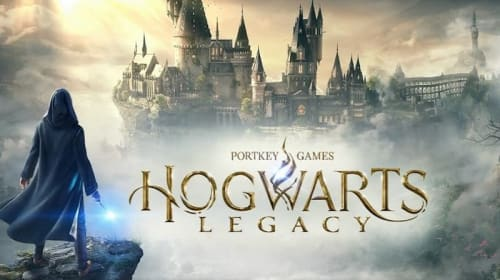 'Hogwarts Legacy' is Everything Potter Fans Ever Wanted