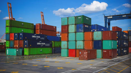 Tips to Lower Freight Shipping Costs