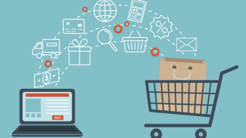 Best practices to get more positive reviews for your e-Commerce brand