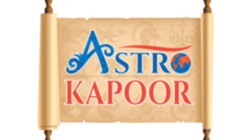 How to Choose the Right Astrologer for Your Problems?