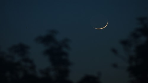Amavasya – The Meaning and Significance of this Dark Night!