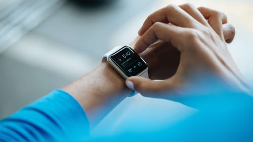 4 Predictions For The Future Of Wearable Technology