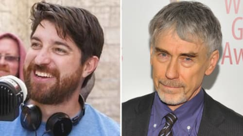 Breaking: Toby Haynes Taking Over Cassian Andor Series Directing From Showrunner Tony Gilroy