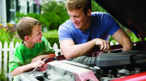 Convenient Car Servicing Can Be A Boon For Car Owners
