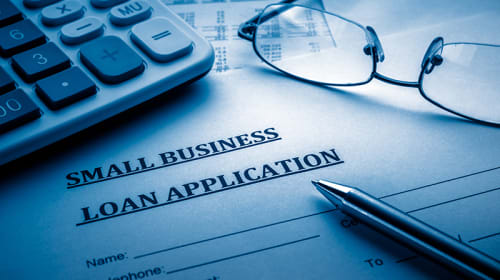 Tips for Small Business Loans