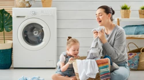 Dry cleaner & Launderettes near Harrogate-Manchester |Leeds-Cheshire | The Laundry Cleaning Centre