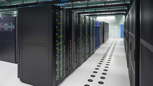 7 Tips For An Effective Disaster Data Recovery Solution