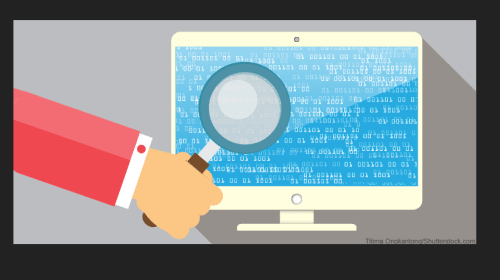 Website Scan Online For Malware