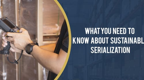 What you need to know about sustainable serialization?