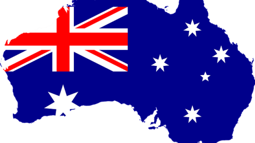 How to get a Study visa for Australia: General Requirement and Necessary Practices
