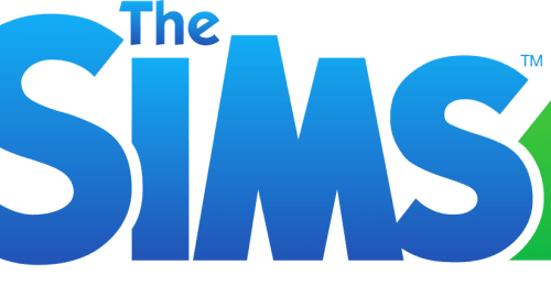 The Sims 4 — Where Did It All Go Wrong?