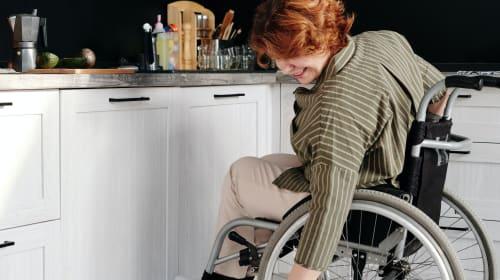 Making Life Easier For Your Elderly Loved Ones