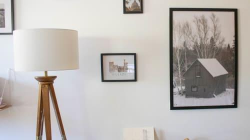 A Creative Weirdo and the Room Redo