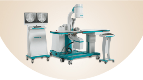 How to Take Care of a Lithotripter Machine?