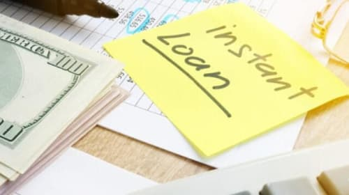 The Ease Of Online Installment Loans