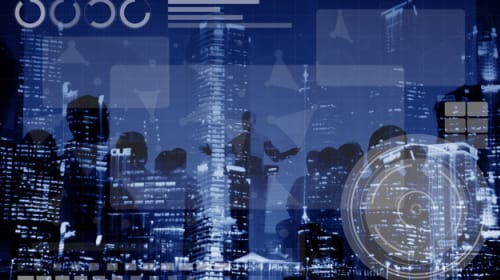 Real Estate Technology Trends of 2020