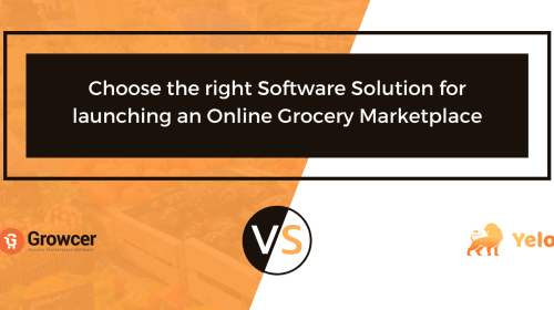 Which is the Best Software Solution for your Online Grocery Business?