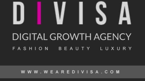 DIVISA's Top Tips for Social Media Marketing for Fashion Brands