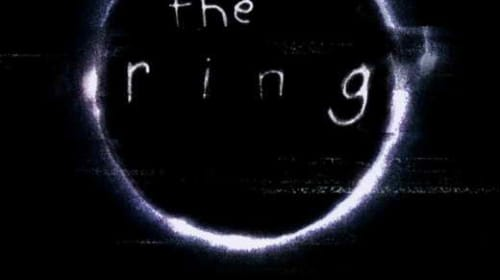 The Ring (2002) Movie Review