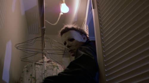 Revisiting John Carpenter's 'Halloween'
