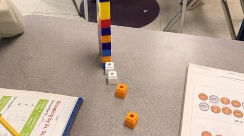 Math Fun With Games