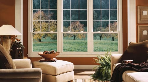 6 Cost-Saving Tips For Window Replacement