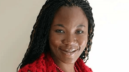 Big Brother Africa's Ofunneka Molokwu Looks Unrecognizable Today (Photos).