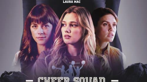 Lifetime Review: 'Cheer Squad Secrets'