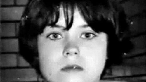 Murders Of The Past: 11 Year Old Mary Bell Strangled 2 Children Under The Age Of 5.