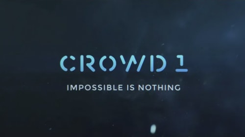 Crowd1 India Review: Here's Why I Decided Not To Join The Crowd