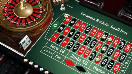 Factors To Consider In Choosing Good Online Casino Sites