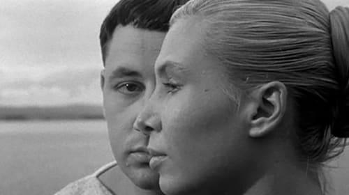 Viewing Varda Part One: 'La Pointe Courte'