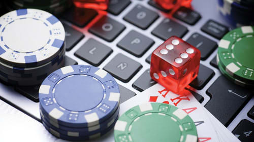 Benefits Of Playing Slot Online On Itcbet