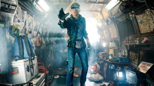 A Filmmaker's Guide to: Cyberpunk