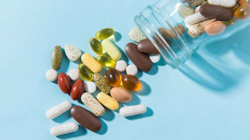 How to Choose the Best Supplement for Your Body?