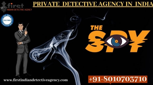 What Are The Do's And Dont's Of A Private Detective Agency In Delhi?