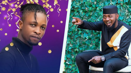 7 BBNaija Housemates You Didn't Know Have Celebrity RELATIVES.
