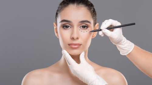 How to Ensure Your Beauty Procedure is Safe for Your Health