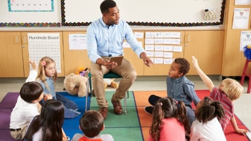 What Are The Most Important Long-Term Benefits of Preschool Programs?