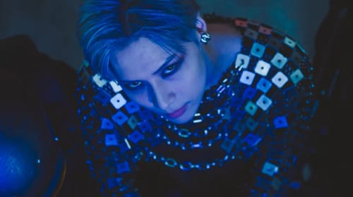 Taemin Never Gonna Dance Again: Act 1 Review